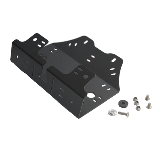 NEW PRODUCT – Navigation Protection Brackets –