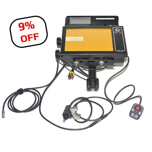 ROOKIE Rally Navigation Kit – 9% Discount –