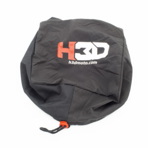 H3D006_00